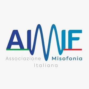 logo aimif