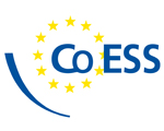 CoESS – Confederation of European Security Services