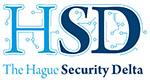 HSD logo150