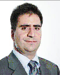 Ilias Chantos pic150