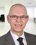 Jaap Schekkermanpic150