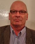 Guy Buesnel120