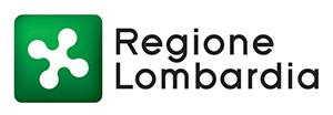 Regione Lomardia