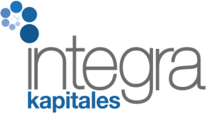 Integra Kapitales