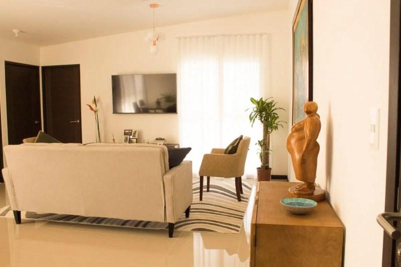 condominio-cipreses-de-granadilla-costa-rica-2019109