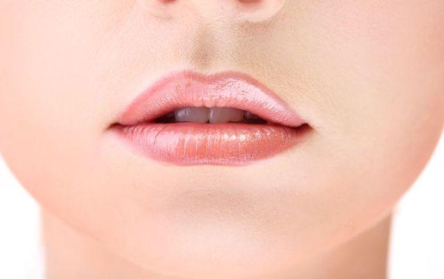Risultati immagini per labbra belle