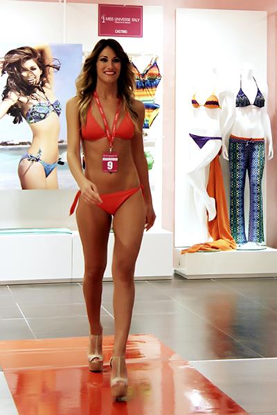 Diventa anche tu Miss Universe  Cipria Magazine