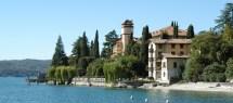 Aqua Spa Al Grand Hotel Fasano Il Lusso Naturale