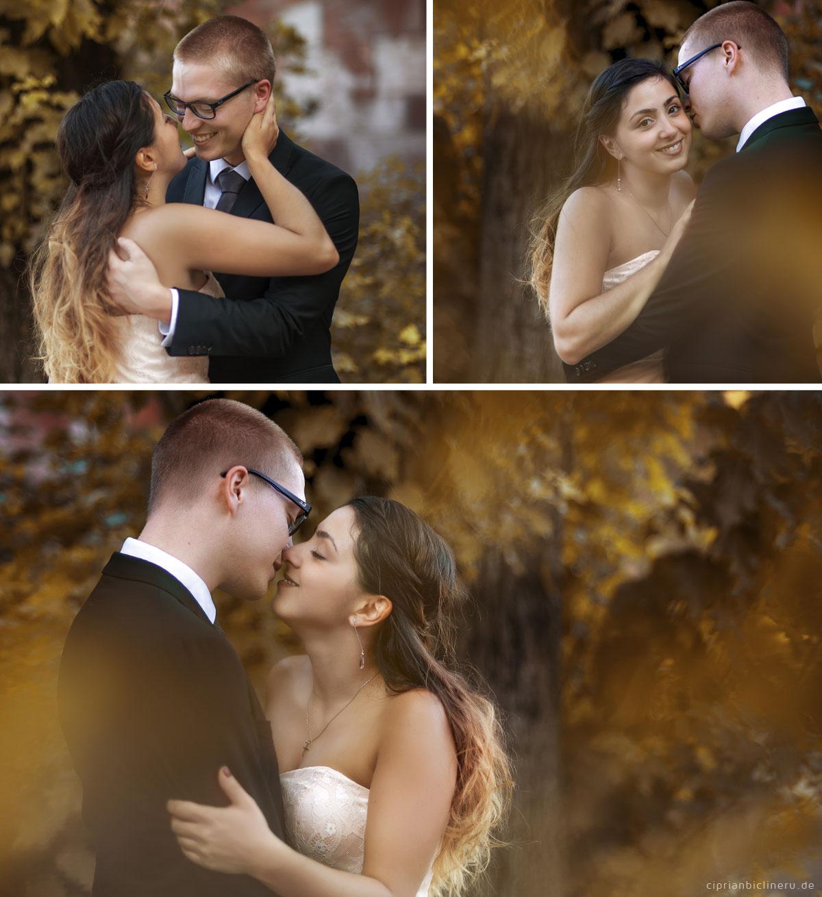 Die besten Hochzeitsfotos 2016 von Hochzeitsfotograf