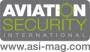 ASI Magazine