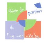 Régie de Quartier du Puy