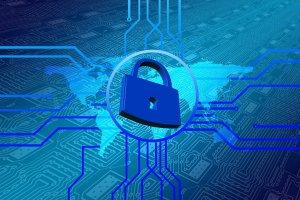 Accompagnement gérer et protéger ses données