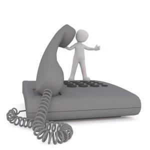 hotline pour porteurs de projet et structures de l'ESS