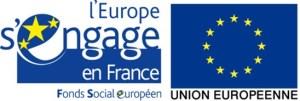 Fonds social européen UE