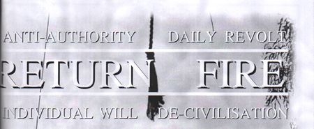 return-fire