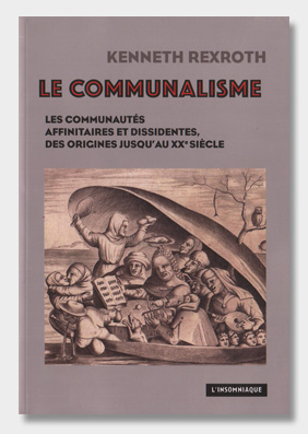 Le-communalisme