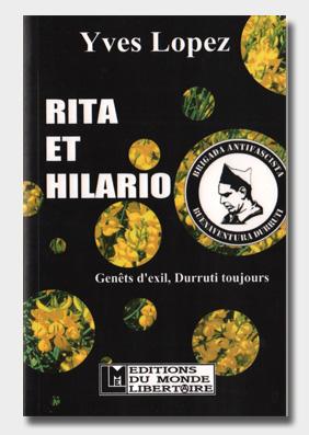 Rita-et-Hilario
