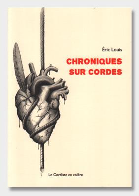 Chroniques-sur-cordes