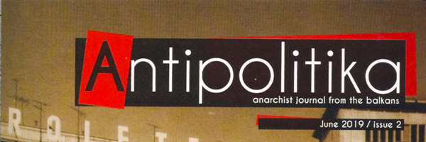Antipolitika.T