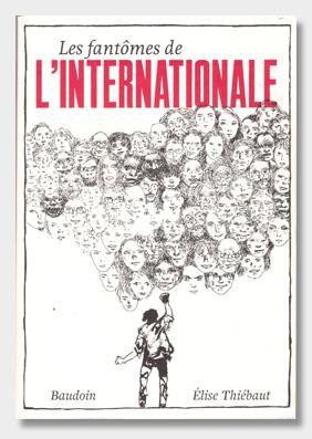 es-fantômes-de-l'Internationale