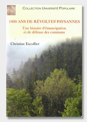 1000-ans-de-révoltes-paysannes
