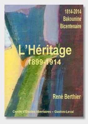 L'Héritage-1899-1914