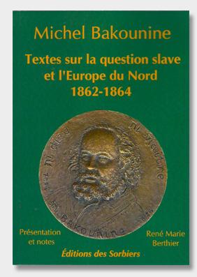 Texte-sur-la-question-slave-et-l'europe-du-Nord