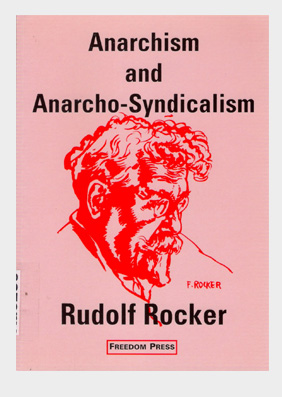 Anarchism-and-anarcho-syndicalism