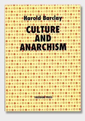 Culture-and-anarchisme