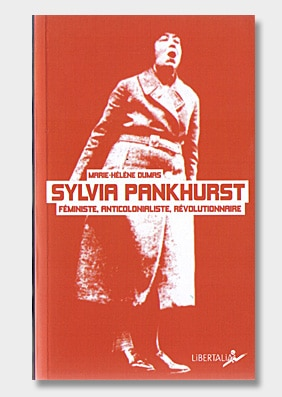Sylia Pankhurst