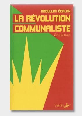 ua révolution communaliste