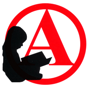 lecture-anarchie_logo