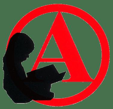 Service de Presse & dons : octobre 2020