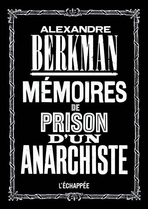 Mémoires-de-prison-d'un-anarchiste