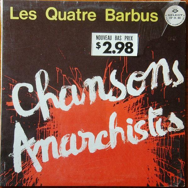 chanson anarchistes-1