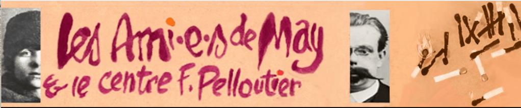May Picqueray