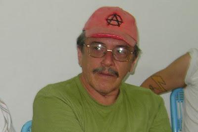 NelsonMendez