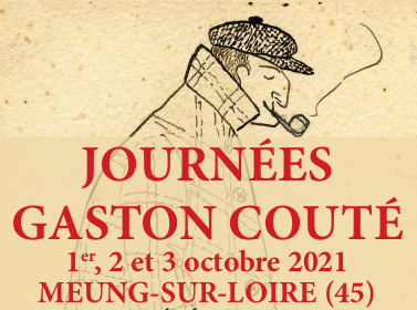 Journees-G-Coute-2021