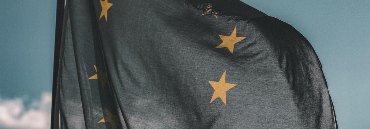 EU představila plán pro oběhové hospodářství