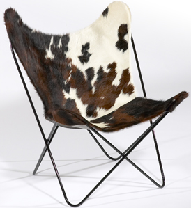 classic chair covers ireland cheap toddler chairs circa50 butterfly leather and cowhide