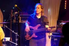 """Andre´, Band""""Schreiber"""""""