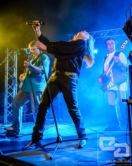 Salo Finnland 2012