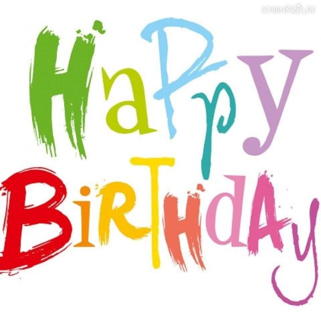 Happy_birthday-16