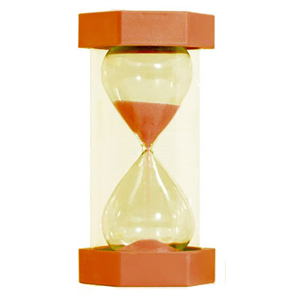 sand timer for golden time 10 minutes jenny mosley education10
