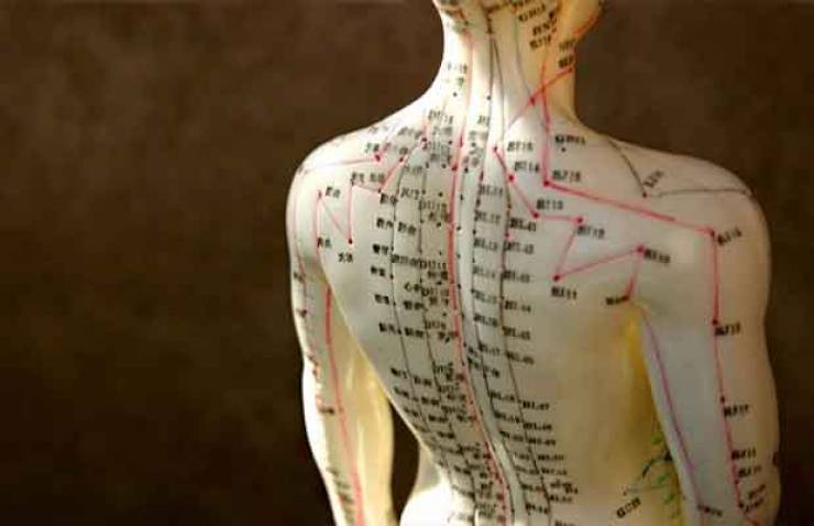 Best Acupuncture clinic in Egypt for TCM Chinese medicine