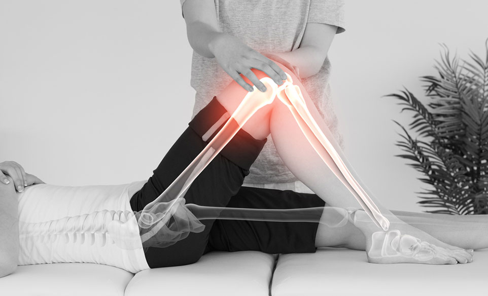 Best Physiotherapy clinic in Egypt for TCM Chinese medicine