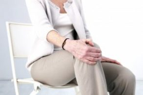 Knee Osteoarthritis Treated With Physiotherapy | Now in Cairo, Egypt