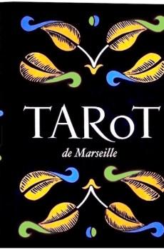 Marteau book cover