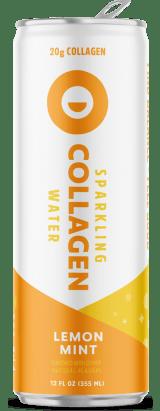 LM Collagen SC