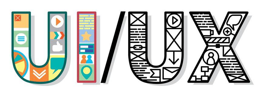 UI og UX